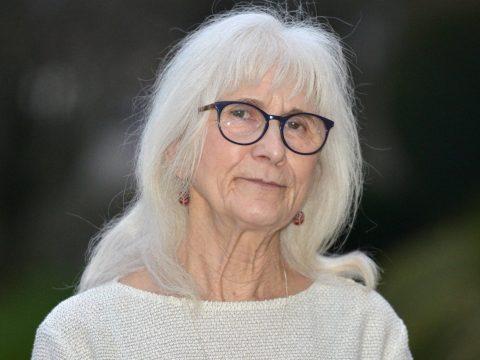 Sohasem érzett fájdalmat egy 71 éves skót nő