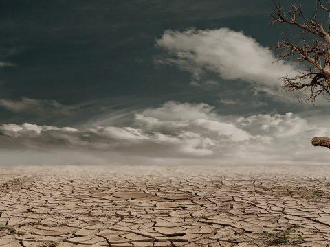 A károsanyag-kibocsátás visszaesése nem oldja meg a klímaváltozást