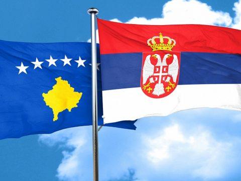 Koszovó ismét függetlensége elismerését követeli Szerbiától