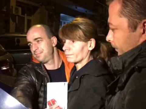 Jogerősen életfogytiglanra ítélték a bukaresti metrós gyilkosság vádlottját