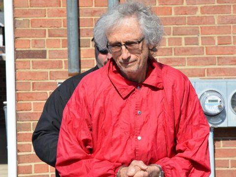 158 évi börtönre ítéltek egy gyermekeket molesztáló orvost az Egyesült Államokban