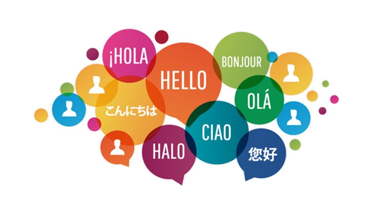 A romániaiak közel kétharmada nem beszél semmilyen idegen nyelvet