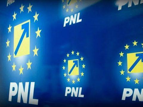 A PNL még nem döntötte el, hogy megszavazza-e a Fidesz kizárását az Európai Néppártból
