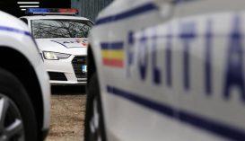 Őrizetbe vettek Bukarestben egy katonát, aki a gyanú szerint 13 éves lányt zaklatott