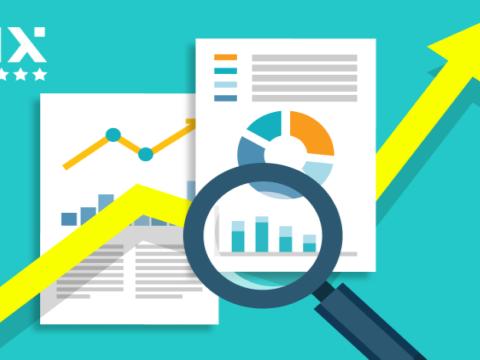 Hogyan profitálhat cégünk hatékonyan az ügyfél elégedettségi adatokból?