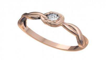 Hogyan válassz eljegyzési gyűrűt a tuti siker érdekében?
