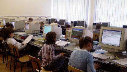 Kétszáz euró PC-kre
