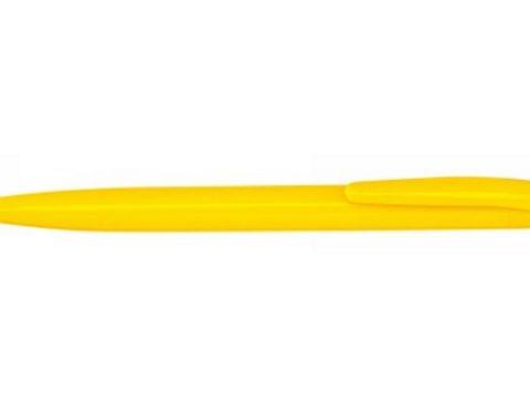 Az egyszerű és pénztárcakímélő megoldás: az emblémázott tollak
