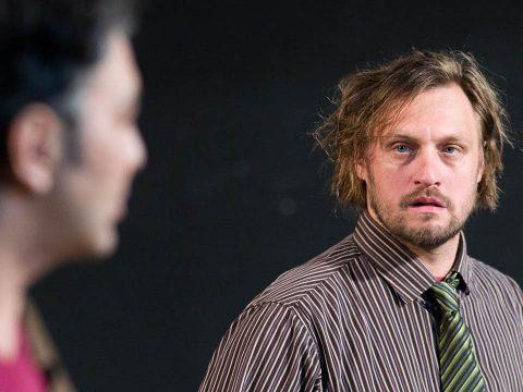 Ibsen-dráma a Tamási Áron Színházban