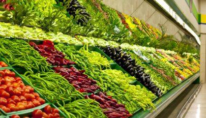 Egészségtelen zöldségek?