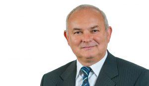 Dénes Sándor Nagykanizsai polgármester köszönetét fejezte ki a 30 éves jó testvérvárosi viszony kapcsán
