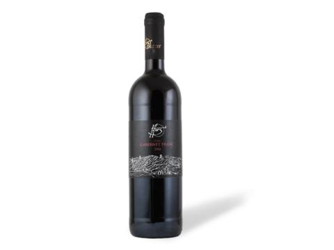 Mi kell ahhoz, hogy biobornak nevezhessük borunkat?