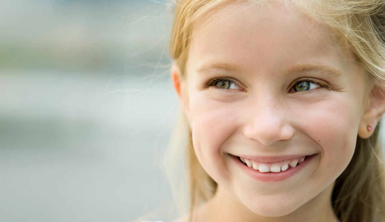 Gyermekkori bőrelváltozások kezelése