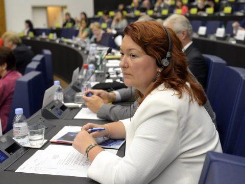 Magyar EP-képviselők: az Európai Néppárt ítélje el Kelemen Hunor Ukrajnából történő kitiltását