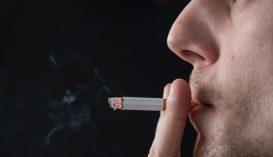 San Franciscóban betiltották a cigizést a lakásokban