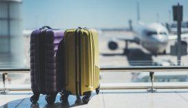 Tovább nőt tavaly a romániai repülőterek forgalma
