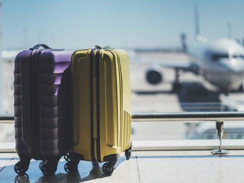 Tovább nőtt tavaly a romániai repülőterek forgalma