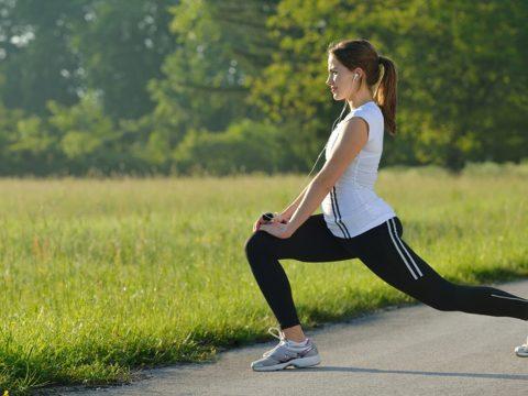 A napi testedzés csökkentheti az ülő életmód okozta egészségkárosodás kockázatát