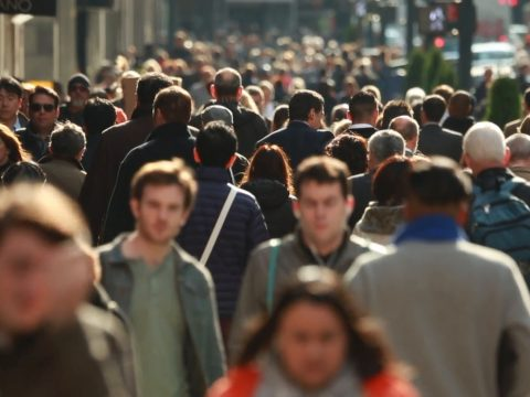 Erdélystat: Románia népessége 2031-re 16,7 millióra csökken, de a magyarság megőrzi számarányát