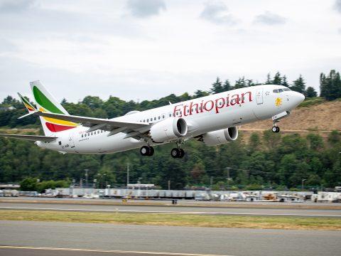 Megfejtették, hogy mi okozta az etióp légikatasztrófát