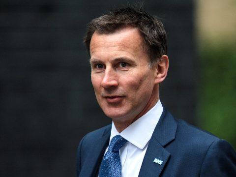 Brit külügyminiszter: az EP-választások előtt el kell fogadtatni a Brexit megállapodást
