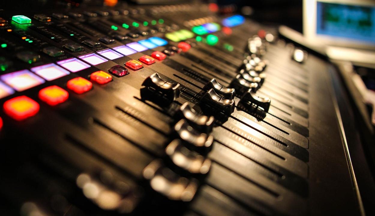 Szigorította a zenerészletek másolásának szabályait az Európai Bíróság