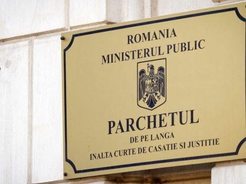 A legfőbb ügyészi tisztségre pályázó mind a négy jelöltet elutasította az igazságügyi miniszter