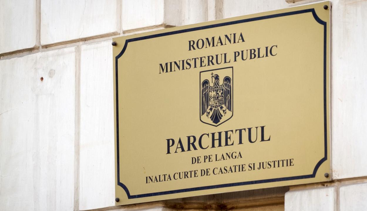 Legfőbb ügyészség: nem tiltották meg a rendőröknek, hogy behatoljanak Gheorghe Dincă házába