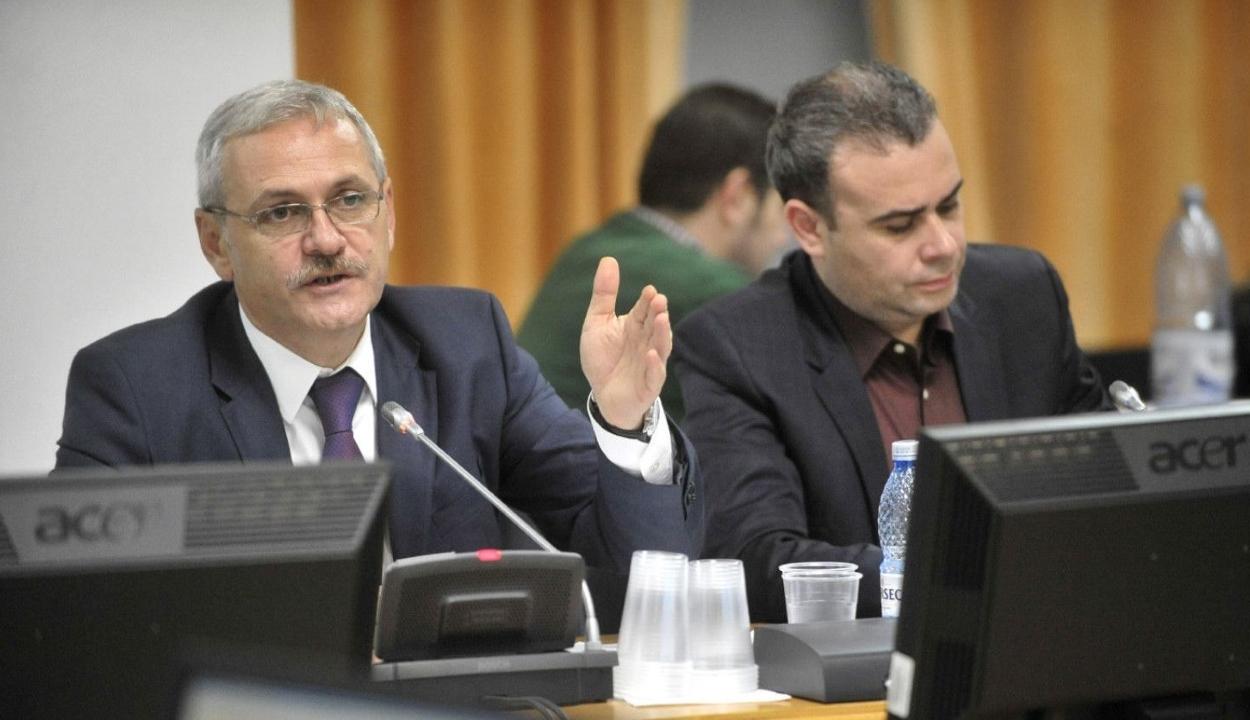 A DNA a tárgyalások időpontjának előrehozatalát kéri Dragnea és Vâlcov ügyében