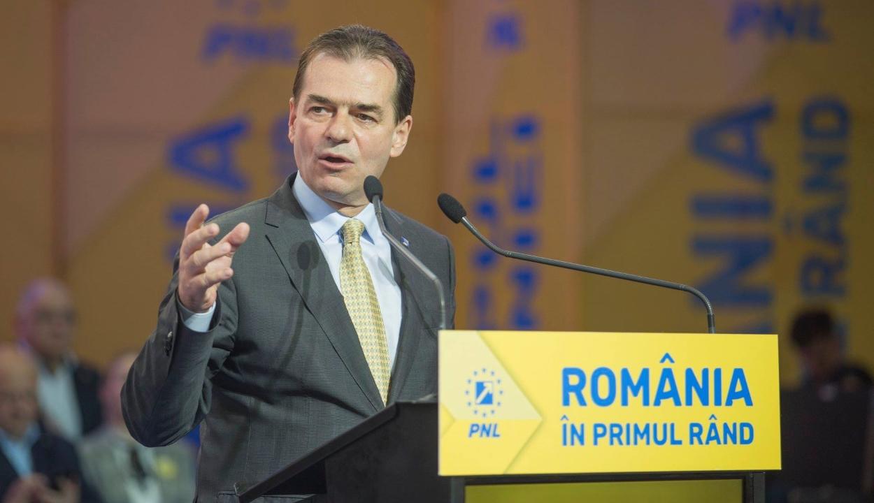 Orban: gyors ütemben zajlanak a tárgyalások a bizalmatlansági indítványról