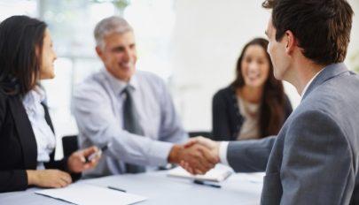 A romániai vállalatok többsége növelné alkalmazottainak a számát 2020-ban