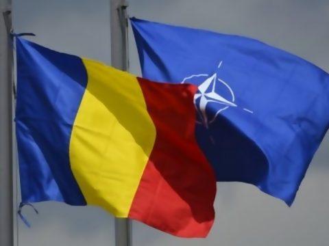 Mircea Geoanát nevezték ki a NATO főtitkár-helyettesének
