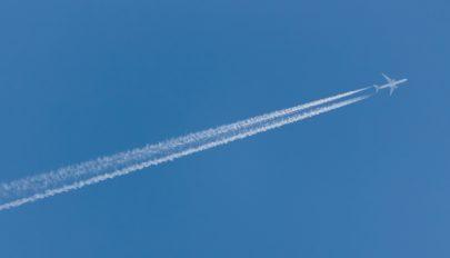 A tavalyi légi járatszám 12-14 százaléka közlekedik Európában