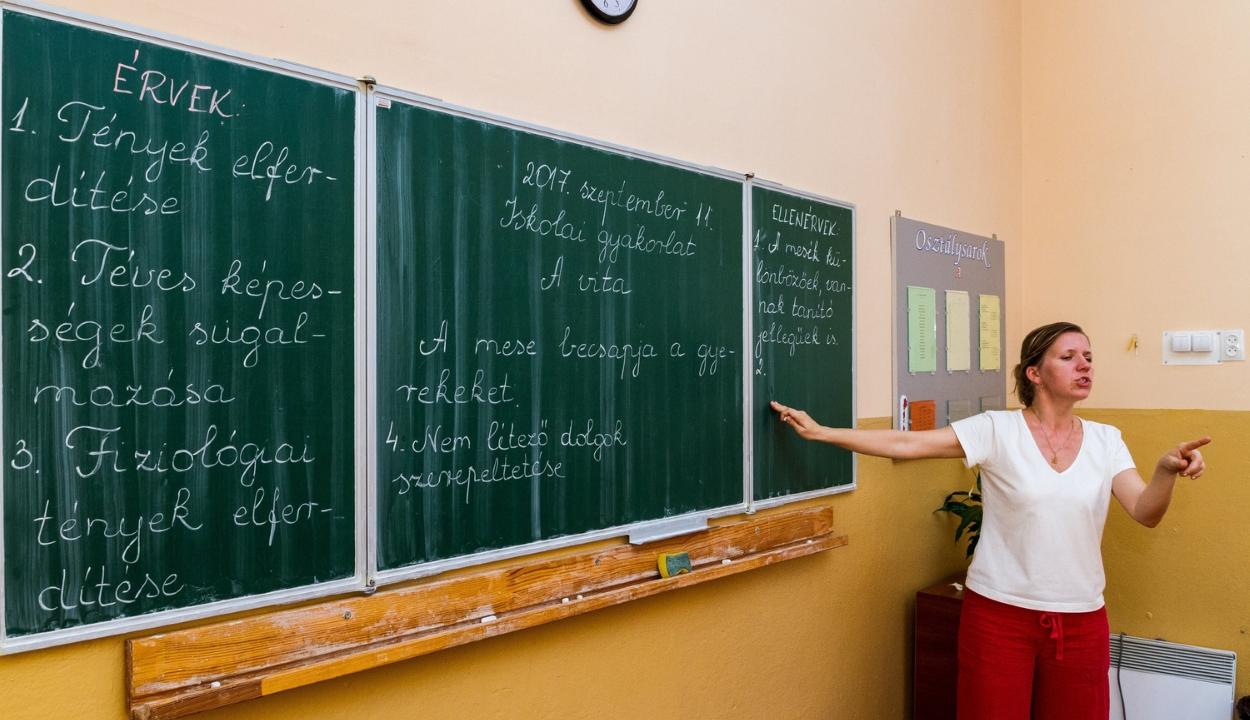 Az RMDSZ elítéli és jogfosztásnak tartja az ukrán parlament által elfogadott nyelvtörvényt