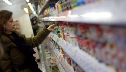 Az EP jóváhagyta a termékek kettős minőségét is tiltó fogyasztóvédelmi jogszabályt