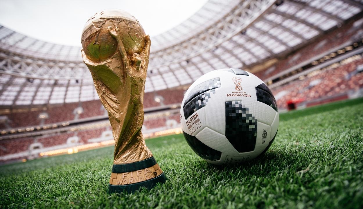 Három másik országgal közösen szervezne Európa- és világbajnokságot Románia