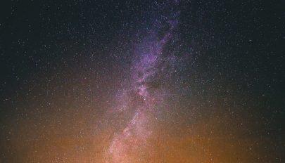 Az univerzum legrégebbi molekuláját mutatták ki az űrben