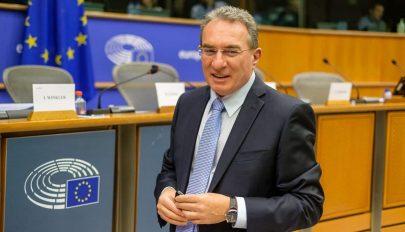 Winkler Gyula Strasbourgban: a korondi eset közösségünk elleni retorzió