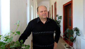 Gergely András, Csíkszentmárton polgármestere magyarellenes lépésnek és provokációnak tartja a történteket