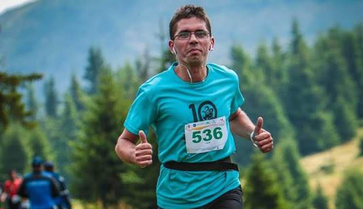 Első ízben kerül megrendezésre a Visit Covasna Marathon futóverseny