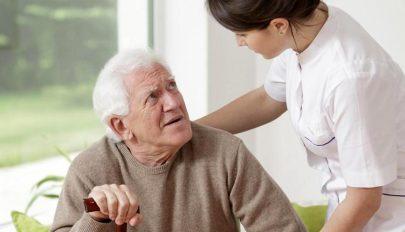 A Parkinson-kór már az ember születése előtt elkezdődhet