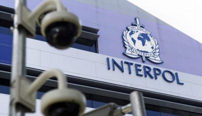 Nemzetközi pedofilhálózatot számolt fel az Interpol, 50 gyereket mentettek ki