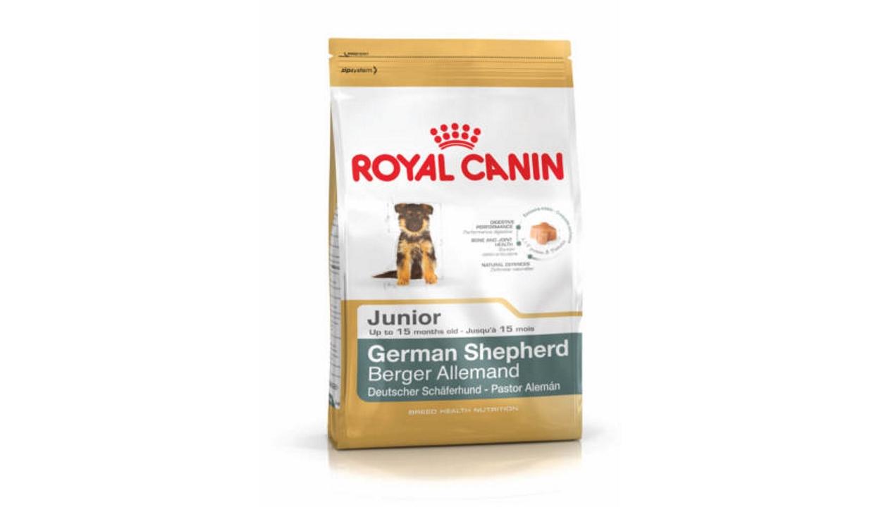 Mit érdemes tudni a Royal Canin kutyatápokról?