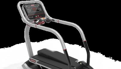 Star Trac – a kardio gépek új dimenziója