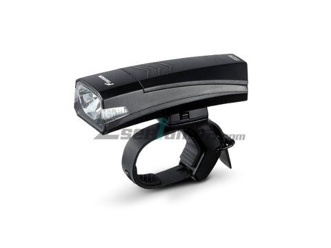 Milyen a jó LED-es lámpa biciklizéshez?