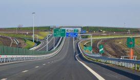 Év végéig elkészülhet az észak-erdélyi pálya 5 kilométeres, román-magyar határig tartó szakasza