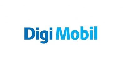 A Digi elindította mobil szolgáltatásait Magyarországon
