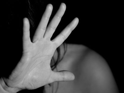 Halálra verte feleségét egy bodzafordulói férfi