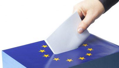 EP-választás: nem szavazhatnak levélben a romániai magyarok