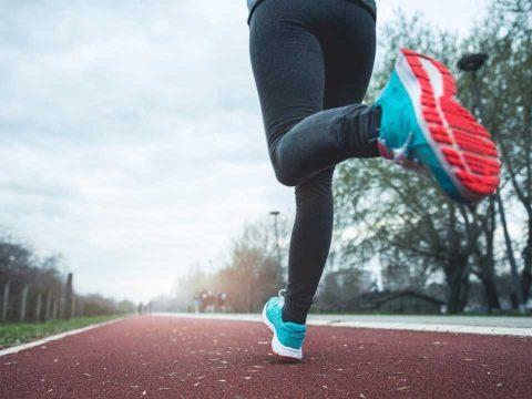 Évekkel fiatalíthatja meg a vérkeringést a maratonfutás